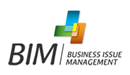 BIM Issue Management